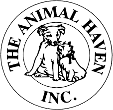 The Animal Haven